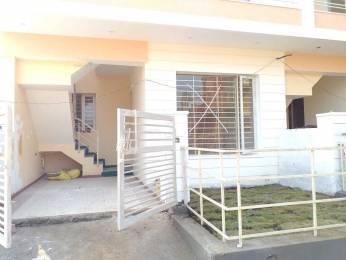 900 sqft, 3 bhk Villa in Builder Garden Enclave sector 5 Mubarikpur road derabassi, Chandigarh at Rs. 33.9000 Lacs