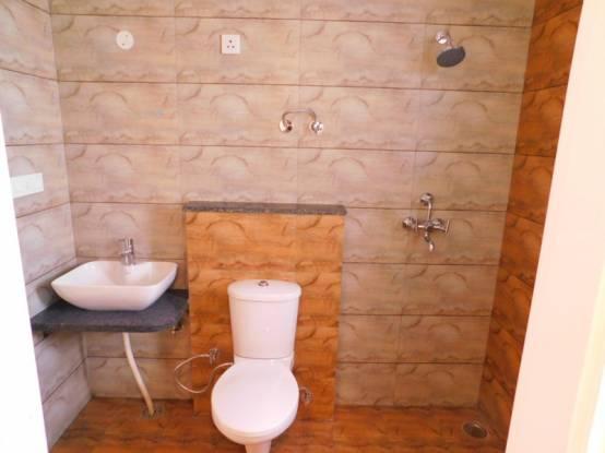 1550 sqft, 3 bhk Apartment in Builder savitry green 2 Zirakpur GAzipur Road, Chandigarh at Rs. 49.9000 Lacs