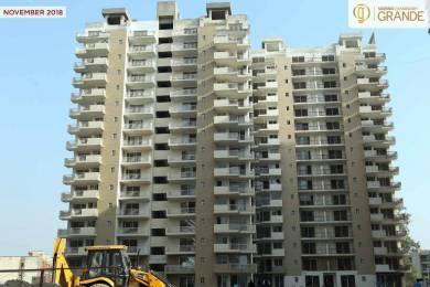 1650 sqft, 3 bhk Apartment in Builder Sushma Chandigarh Grande Zirakpur punjab, Chandigarh at Rs. 75.0000 Lacs