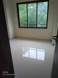 1251 sqft, 2 bhk Apartment in Ajmera And Sheetal Casa Vyoma Vastrapur, Ahmedabad at Rs. 70.0560 Lacs
