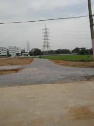 1350 sqft, Plot in Builder sanjanas waterfront Kandlakoya, Hyderabad at Rs. 45.0000 Lacs