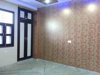 1125 sqft, 3 bhk BuilderFloor in Builder Project Vikas Puri, Delhi at Rs. 1.5000 Cr