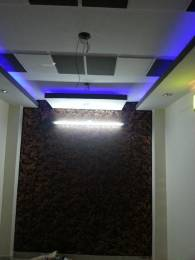 500 sqft, 2 bhk BuilderFloor in Builder Project Uttam Nagar East, Delhi at Rs. 21.0000 Lacs