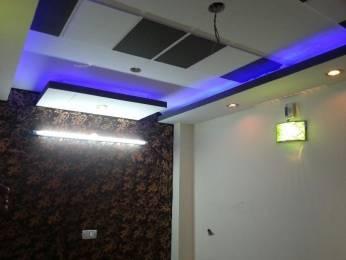 500 sqft, 2 bhk BuilderFloor in Builder Project Uttam Nagar Indra Park, Delhi at Rs. 21.0000 Lacs