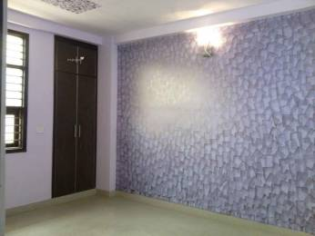 600 sqft, 2 bhk BuilderFloor in Builder Project Uttam Nagar Nanhey Park, Delhi at Rs. 26.0000 Lacs