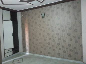 500 sqft, 2 bhk BuilderFloor in Builder Project Uttam Nagar Nanhey Park, Delhi at Rs. 22.0000 Lacs