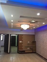 750 sqft, 3 bhk BuilderFloor in Builder Project Uttam Nagar west, Delhi at Rs. 32.0000 Lacs