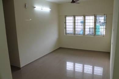 983 sqft, 3 bhk Apartment in Provident Freedom Kelambakkam, Chennai at Rs. 11000