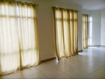 1550 sqft, 2 bhk Apartment in Jaypee Moon Court Swarn Nagri, Greater Noida at Rs. 16000