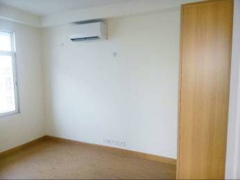1650 sqft, 2 bhk Apartment in Jaypee The Star Court Swarn Nagri, Greater Noida at Rs. 19000