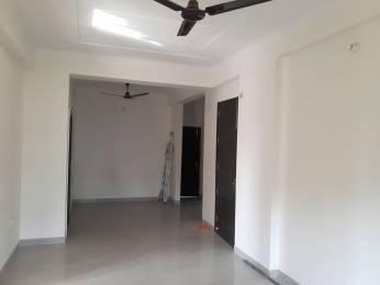 1765 sqft, 3 bhk Apartment in Builder MSX Alpha homes Alpha I Pari Chowk, Greater Noida at Rs. 15000