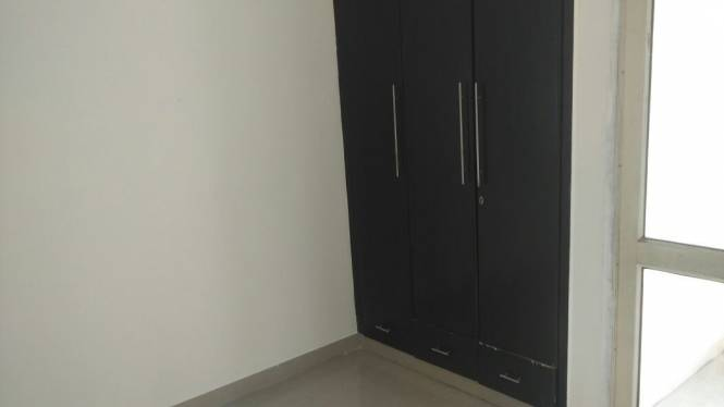 1265 sqft, 2 bhk Apartment in Purvanchal Silver City 2 PI, Greater Noida at Rs. 11000