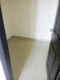 1765 sqft, 3 bhk Apartment in Purvanchal Silver City 2 PI, Greater Noida at Rs. 14000