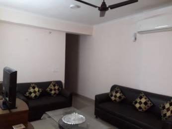 1250 sqft, 2 bhk Apartment in Builder pari chowk Pari Chowk, Greater Noida at Rs. 14000