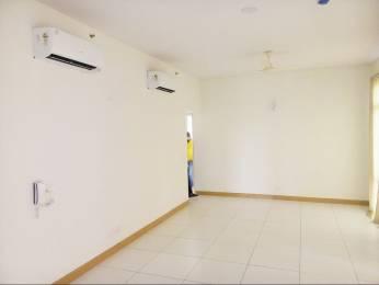 1550 sqft, 2 bhk Apartment in Builder Moon Court Jaypee Greens Pari Chowk, Greater Noida at Rs. 14000