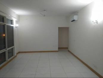 1790 sqft, 3 bhk Apartment in Jaypee Moon Court Swarn Nagri, Greater Noida at Rs. 18500
