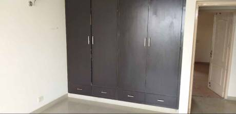 2433 sqft, 3 bhk Apartment in Parsvnath Panorama Swarn Nagri, Greater Noida at Rs. 14000