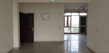 2433 sqft, 3 bhk Apartment in Parsvnath Panorama Swarn Nagri, Greater Noida at Rs. 13000