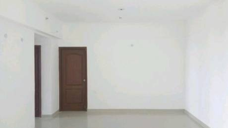 1240 sqft, 2 bhk Apartment in ATS Dolce Zeta, Greater Noida at Rs. 11000