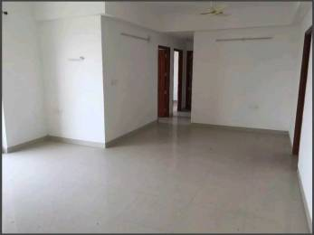 1240 sqft, 2 bhk Apartment in ATS Dolce Zeta, Greater Noida at Rs. 12000