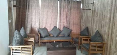 2400 sqft, 4 bhk Apartment in Builder Jalvayu height Pari Chowk, Greater Noida at Rs. 15000