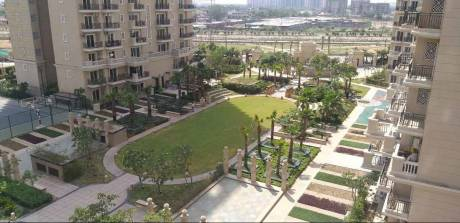 2095 sqft, 3 bhk Apartment in Ace Golfshire Sector 150, Noida at Rs. 19000