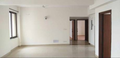 1900 sqft, 3 bhk Apartment in Builder Awho twins Omega, Greater Noida at Rs. 11000