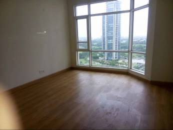 1698 sqft, 2 bhk Apartment in Jaypee The Star Court Swarn Nagri, Greater Noida at Rs. 17000
