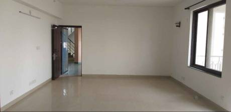 1900 sqft, 3 bhk Apartment in Builder Awho twins Sector Omega 1 Pari Chowk, Greater Noida at Rs. 10500