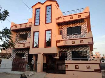 750 sqft, 3 bhk IndependentHouse in Builder Project Umred Road, Nagpur at Rs. 32.0000 Lacs