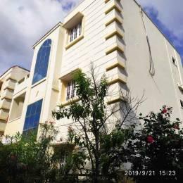 1215 sqft, 4 bhk Villa in Builder Project Beeramguda, Hyderabad at Rs. 90.0000 Lacs