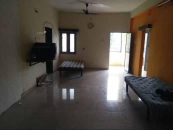 1000 sqft, 2 bhk Apartment in Builder Project Alkapuri, Vadodara at Rs. 14000