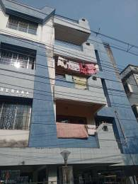 750 sqft, 2 bhk BuilderFloor in Builder flat Garia, Kolkata at Rs. 9000