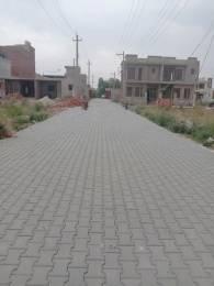 900 sqft, Plot in Ubber Mews Gate Kharar, Mohali at Rs. 14.0000 Lacs