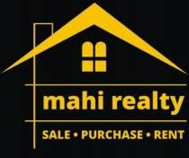 Mahi Realty