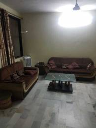 990 sqft, 2 bhk Apartment in Builder Satellite Tower Vastrapur, Ahmedabad at Rs. 48.0000 Lacs
