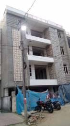 1500 sqft, 3 bhk Apartment in Builder Project Nirman Nagar, Jaipur at Rs. 72.0000 Lacs