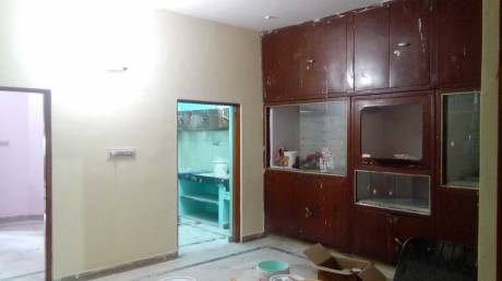 1500 sqft, 3 bhk IndependentHouse in Builder Project Vaishali Nagar, Jaipur at Rs. 15000
