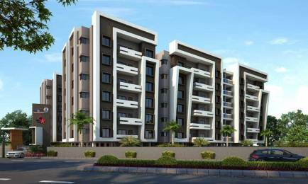 200 sqft, 1 bhk Apartment in Builder spring vally dew Katara Hills, Bhopal at Rs. 14.0000 Lacs
