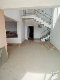 2650 sqft, 5 bhk BuilderFloor in Builder sg Hoshangabad Road, Bhopal at Rs. 52.0000 Lacs