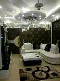 1115 sqft, 2 bhk Apartment in Designarch E Homes UPSIDC Surajpur Site, Greater Noida at Rs. 45.0000 Lacs