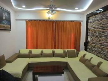 1760 sqft, 3 bhk Apartment in Builder Saranam residancy Pal, Surat at Rs. 85.0000 Lacs