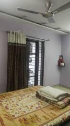 2500 sqft, 4 bhk Villa in Builder VALLABH SHRUSTI BUNGLOWS Pal, Surat at Rs. 1.4500 Cr