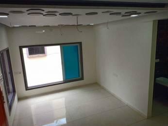 6480 sqft, 4 bhk Villa in Builder patelnagar society Jahangirpura, Surat at Rs. 1.1800 Cr