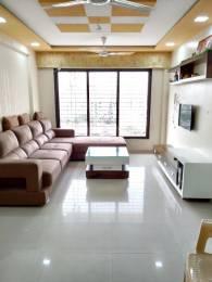1335 sqft, 2 bhk Apartment in Builder Veer Exotica Pal, Surat at Rs. 51.0000 Lacs