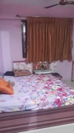 1725 sqft, 3 bhk Apartment in Builder Vasupujya residency Pal, Surat at Rs. 20000