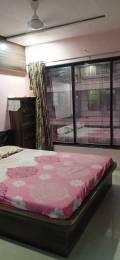 1612 sqft, 3 bhk Apartment in Happy Home Nakshatra View Pal Gam, Surat at Rs. 60.0000 Lacs