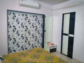 1754 sqft, 3 bhk Apartment in Builder Star world residancy Pal, Surat at Rs. 87.0000 Lacs