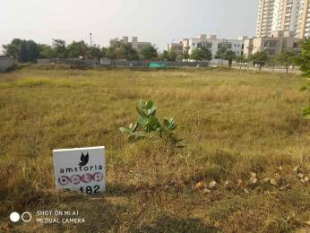 2025 sqft, Plot in BPTP Amstoria Lutyens Plots Sector 102, Gurgaon at Rs. 1.1800 Cr