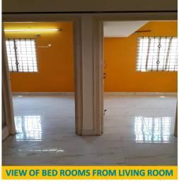 700 sqft, 2 bhk BuilderFloor in Builder sreeram nivas Indira Nagar, Bangalore at Rs. 14999